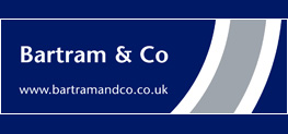 Bartram & Co